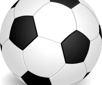 336x280 Soccer Field Football Pitch Clip Art Vector Clip Art Free Vector