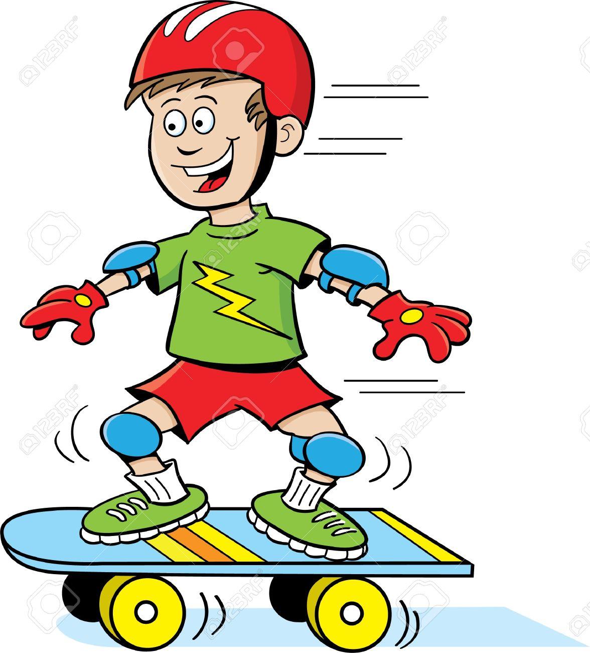 1176x1300 Top 74 Skateboarding Clip Art