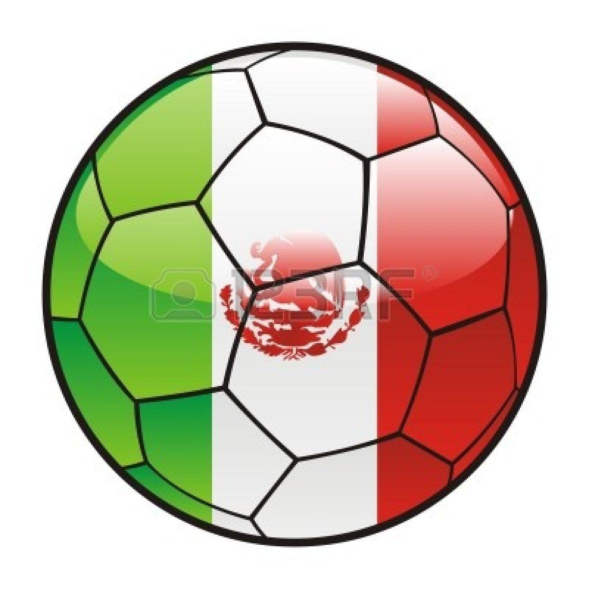 1200x1200 Top 76 Mexican Flag Clip Art