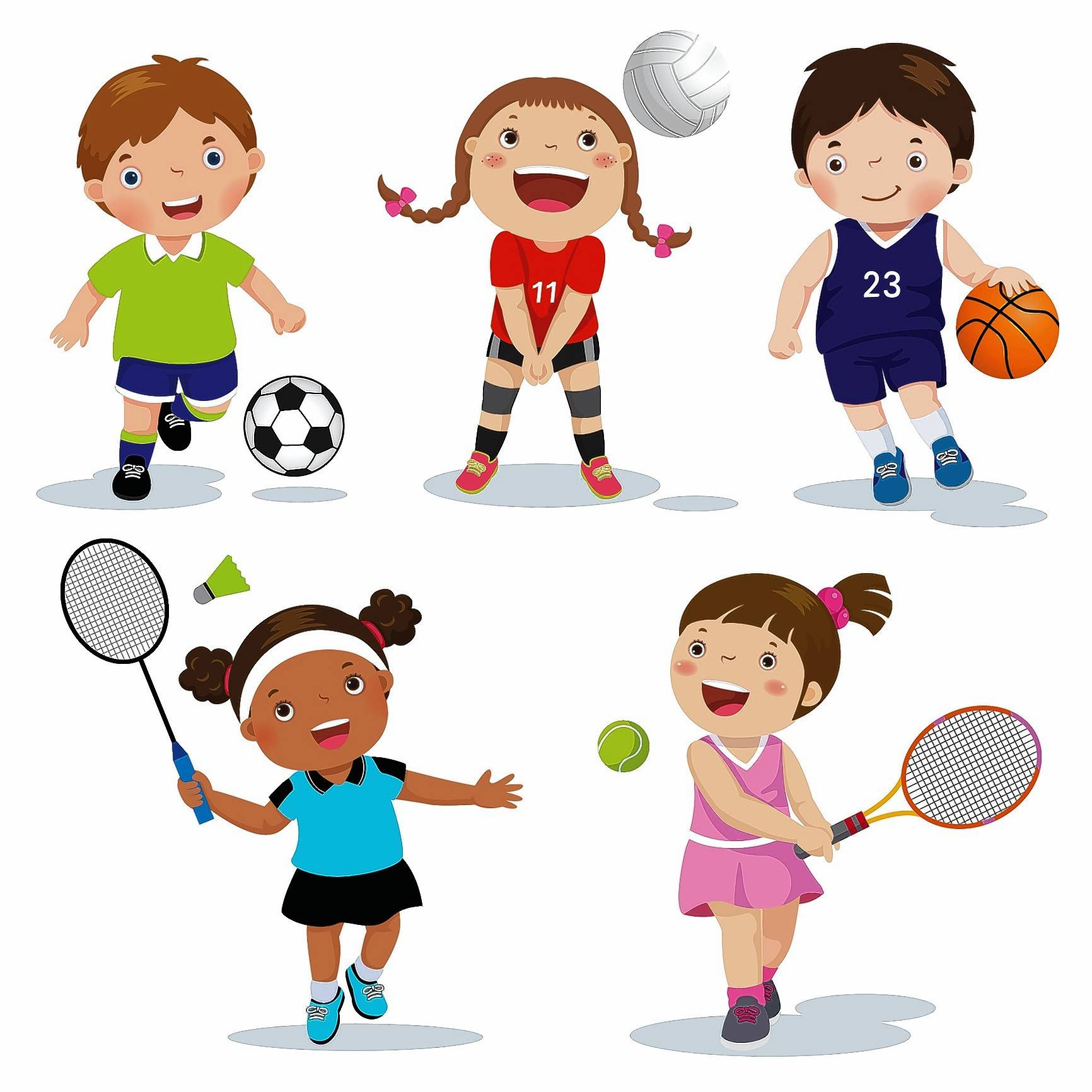 1732x1732 Your Health How To Help Your Kids Pick A Sport