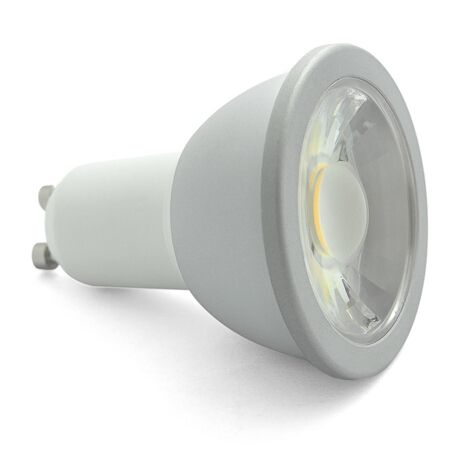 456x464 26 Best Led Spot Light Images Product List, Bulbs