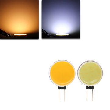 361x361 G4 2w 15cob Led Warm Whitewhite For Crystal Lamp Led Spotlight