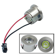 225x225 Mini Led Spotlight Home Amp Garden Ebay