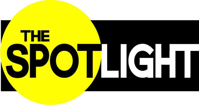 700x371 Spotlight Free Download Clip Art Free Clip Art On Clipart