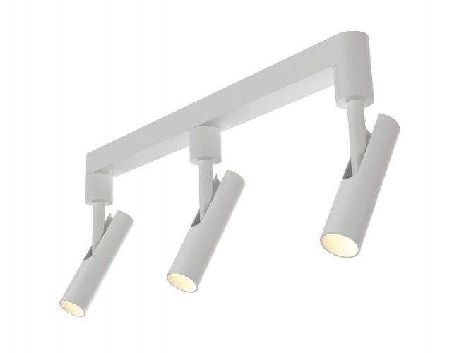 650x500 57 Best Ceiling Spot Light Images Ceilings, Lights