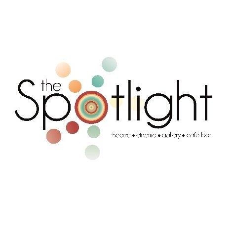 474x474 The Spotlight (@thespotlightuk) Twitter