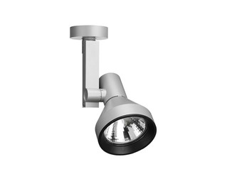 326x245 Compass Spot Track Light By Flos