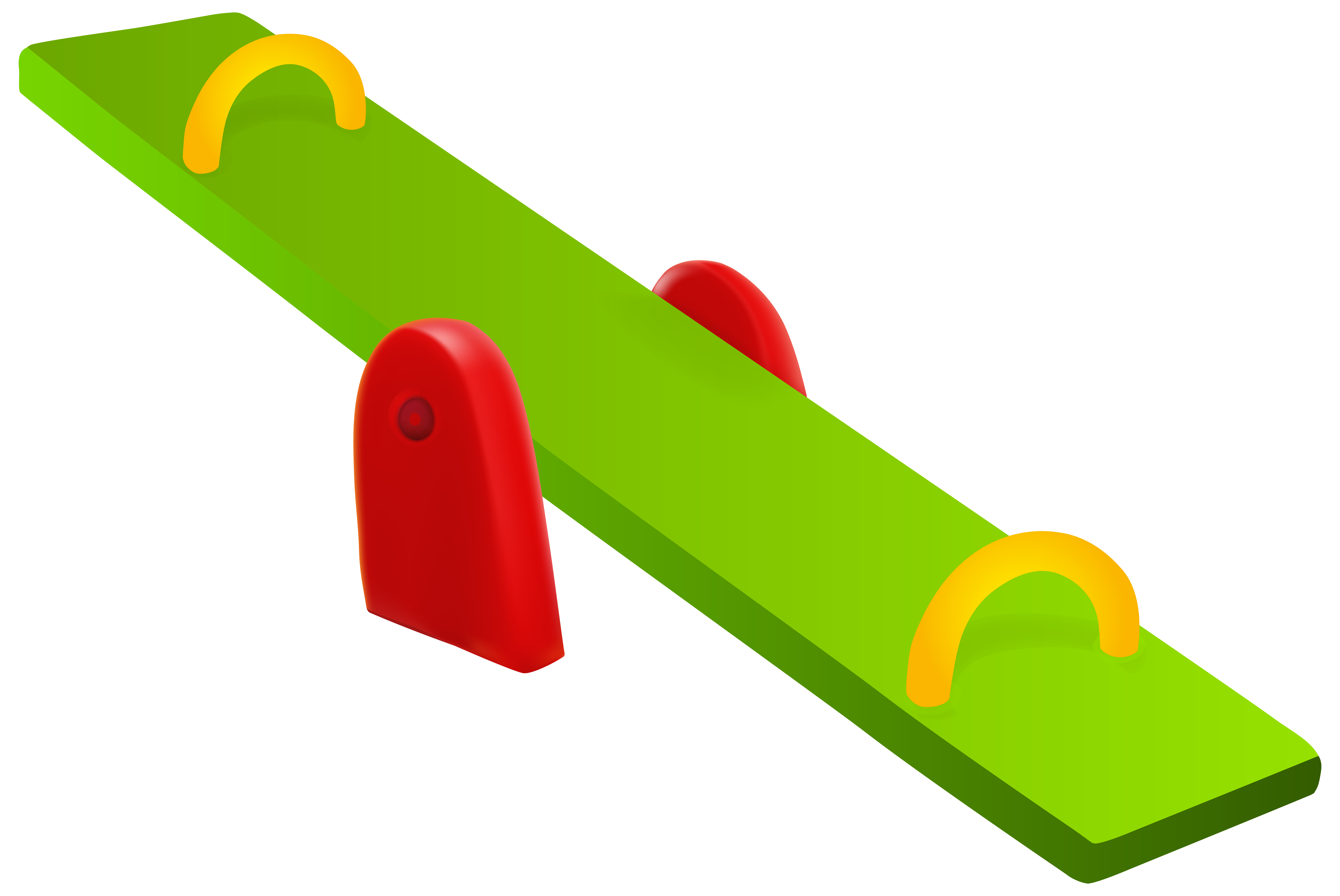 8000x5352 Seesaw Png Clip Art