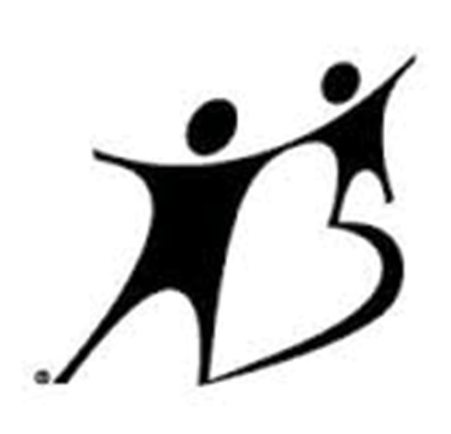 640x616 Barbara Lazaroff's Featured Amm Charity Spotlight Big Brothers Big