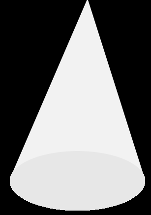 307x437 Picture Spot Light