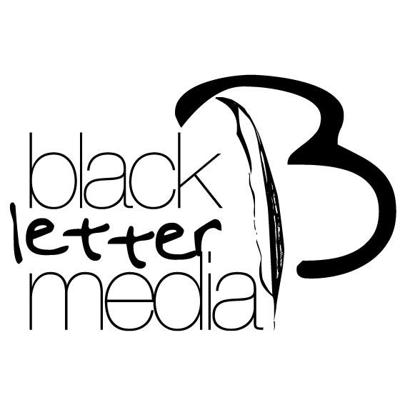 567x567 Black Letter Media