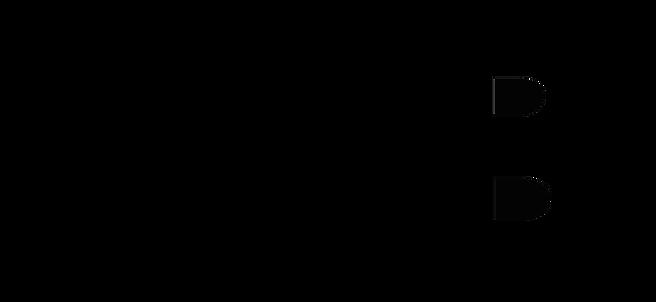 656x302 Creator's Spotlight Derrick Bynum Thebenjamincoy