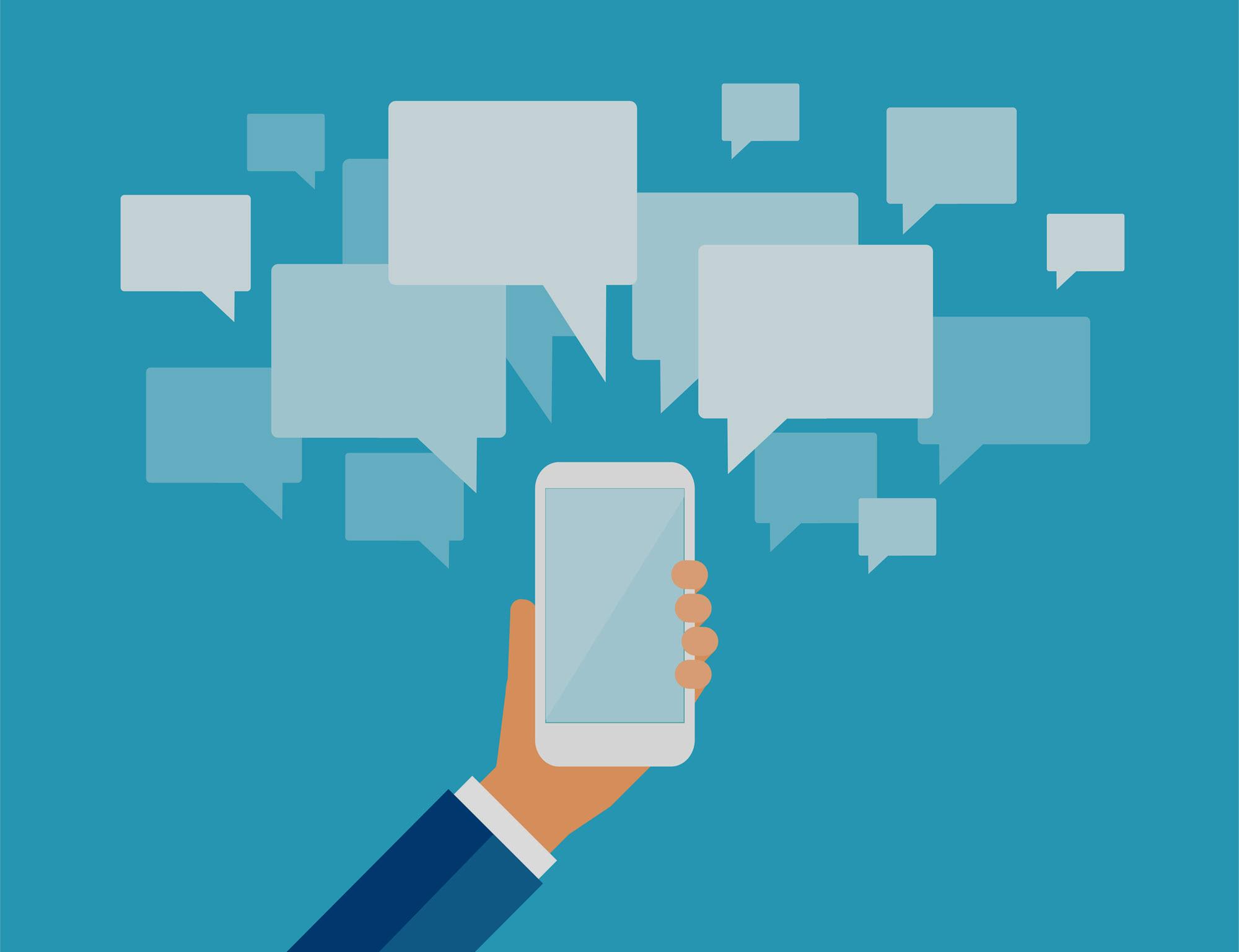2000x1538 Digital Technology Boom Puts The Spotlight On Insurance Advice