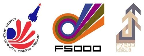 500x195 The Embodiment Of Thought Artwork Spotlight Logos And Branding