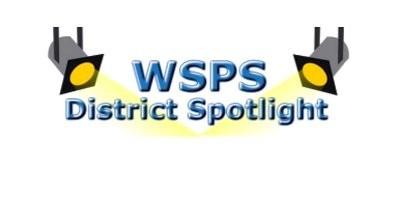 400x197 West Springfield Public Schools' Popular