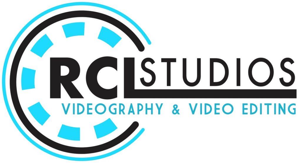 1024x556 Logo Design Editor Logos Spotlight Graphic Design Printable