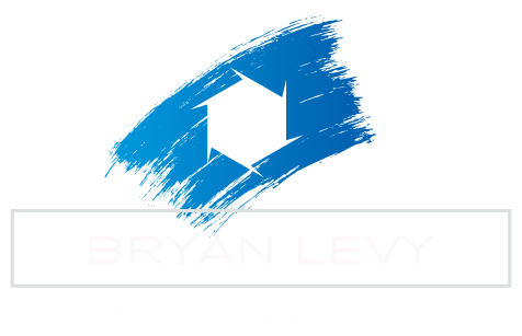 476x307 Bryan Levy Photography Spotlight Content Photo 9