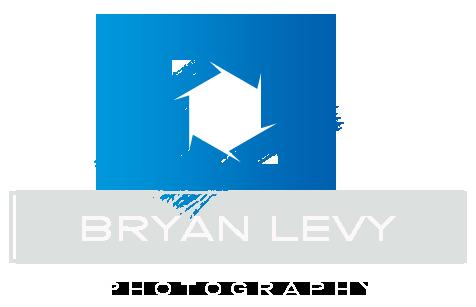476x307 Bryan Levy Photography Spotlight Content Photo 9