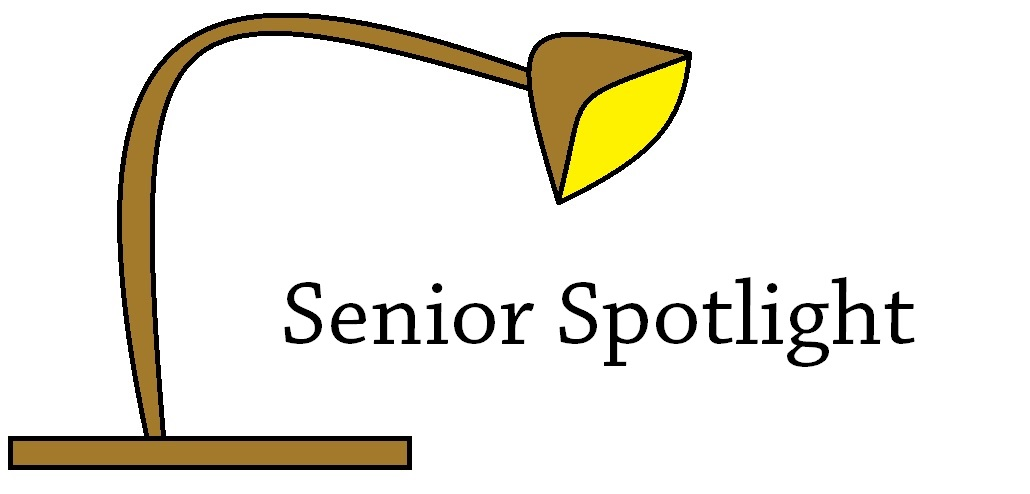 1030x494 Senior Spotlight.jpg