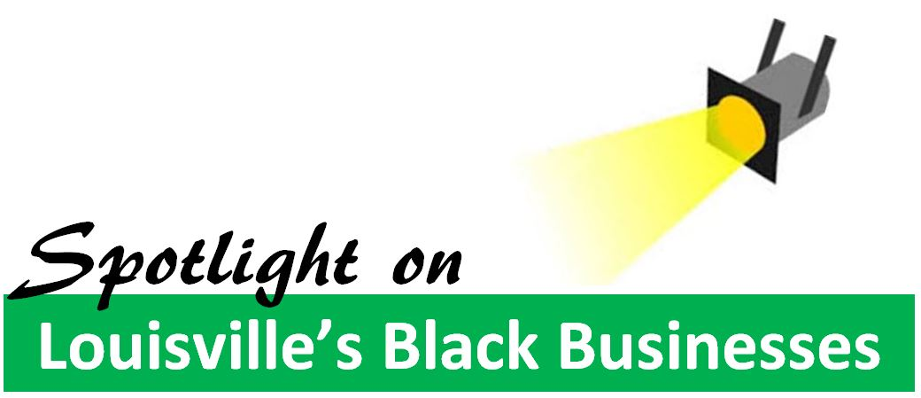 1040x449 Spotlight Black Businesses