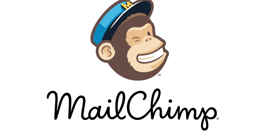 894x447 Va Tools In The Spotlight Mailchimp We Are Virtual Assistants