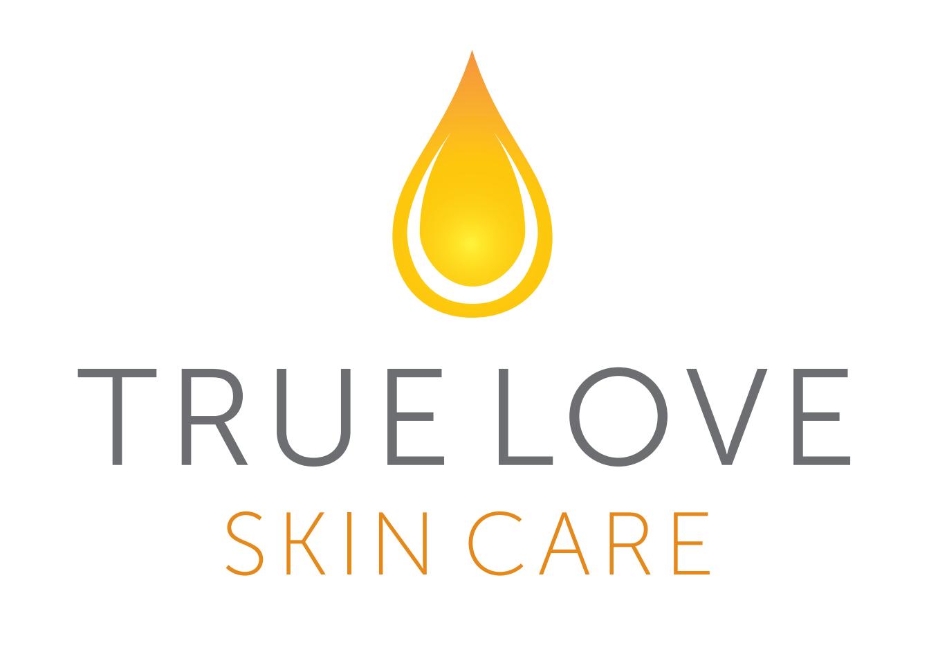 1356x942 True Love In The Spotlight ~ True Love Skincare