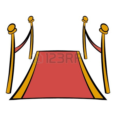 450x450 12,037 Celebrity Cliparts, Stock Vector And Royalty Free Celebrity