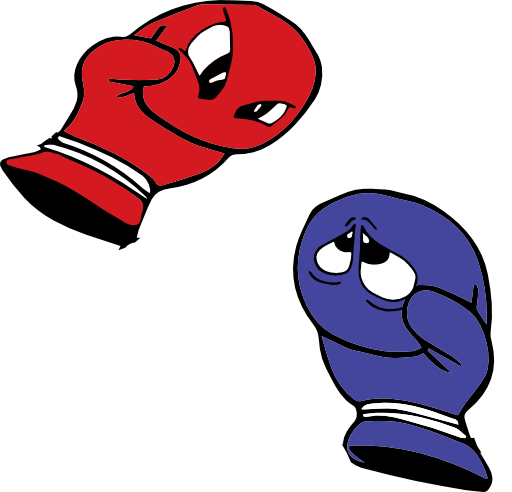 512x492 Boxing Clipart, Suggestions For Boxing Clipart, Download Boxing
