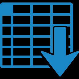 256x256 Simple Shipping App Simple Merchant
