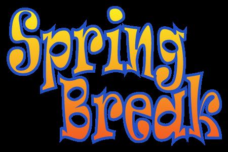 450x301 Graphics For Spring Break Clip Art Graphics