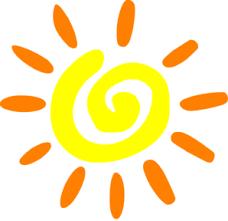 228x221 Spring Break Camps Children's Museum Of Skagit County