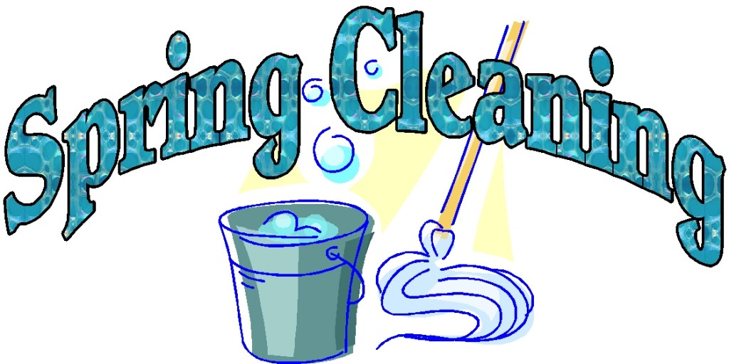 1024x512 Cleaning Spring Clipart, Explore Pictures