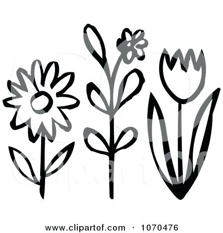 450x470 Free Clipart Spring Bird Drawing Free Download Clip Art Free Clip