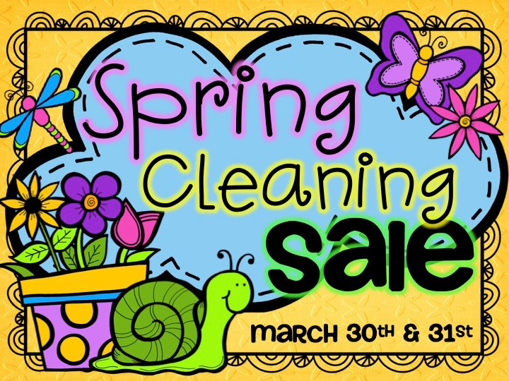 720x540 Spring Clean Up Clip Art Cliparts