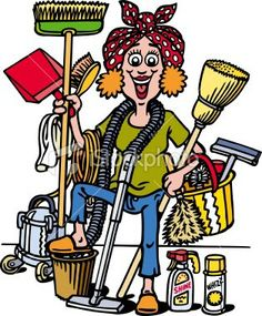 236x285 Cleaning Business Clip Art Free Printable House Cleaning Flyers