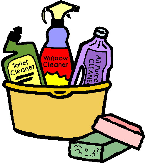 493x553 Cleaning Clip Art Children Cleaning Clipart Clip Art Library
