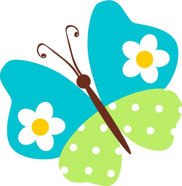 631x644 272 Best Clip Art For Spring Images School