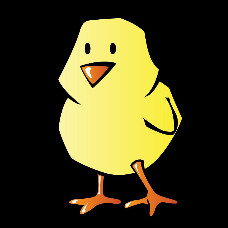 800x800 Spring Birds Clip Art – Cliparts