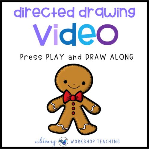498x500 Whimsy Workshop Teaching