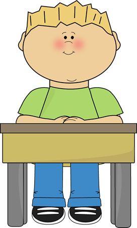 272x450 72 Best Clip Art For Schedules Images School