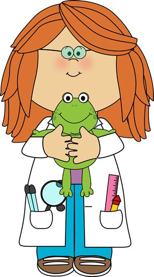 306x550 96 Best Kid Clipart Images School, Carnival And Doll