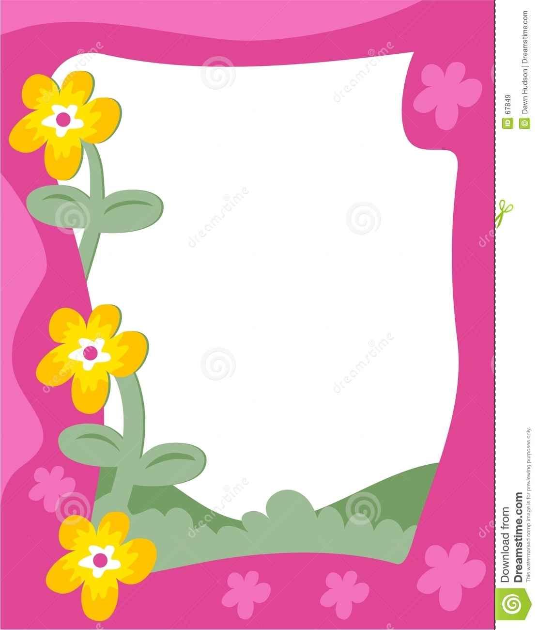 1111x1300 Flowers Garden Clipart