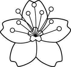 236x222 Magnolia Flower Clip Art Louisiana State Flower
