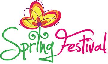 360x213 Spring Festival Clip Art Cliparts