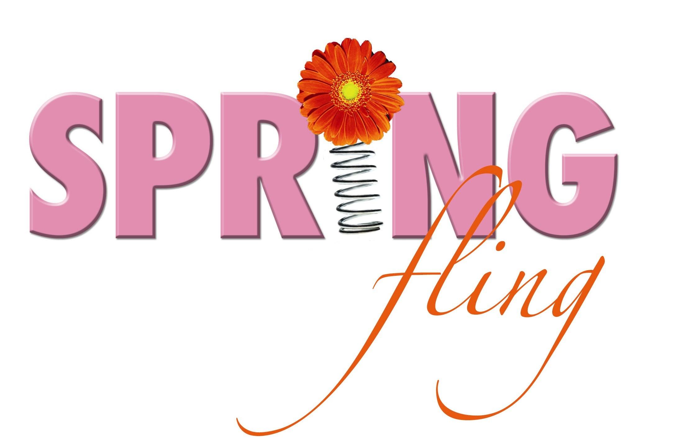 2168x1436 Spring Fling Clip Art Cliparts