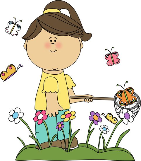 482x550 Tag Spring Clip Art Kids Truly Hand Picked