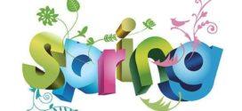 272x125 Disney Springtime Clip Art 3 Disney Clip Art Galore On Spring