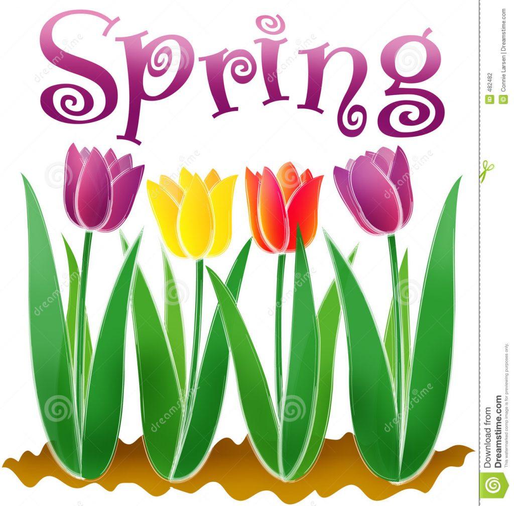 1024x1007 Exclusive Design Spring Clipart Clip Art Borders Panda Free Images