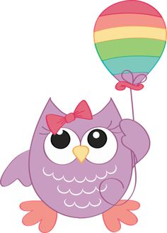 Spring Owl Clipart   Free download on ClipArtMag