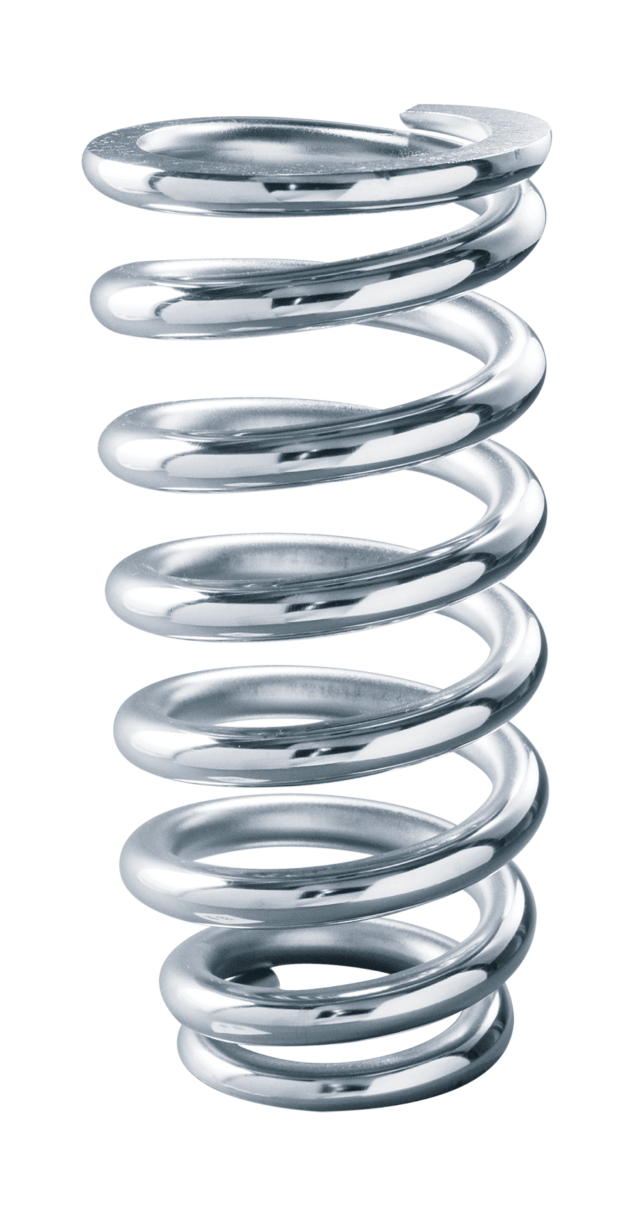 900x1706 Springs For Mustang Ii Pro Coil System Mustang Springs Qa1
